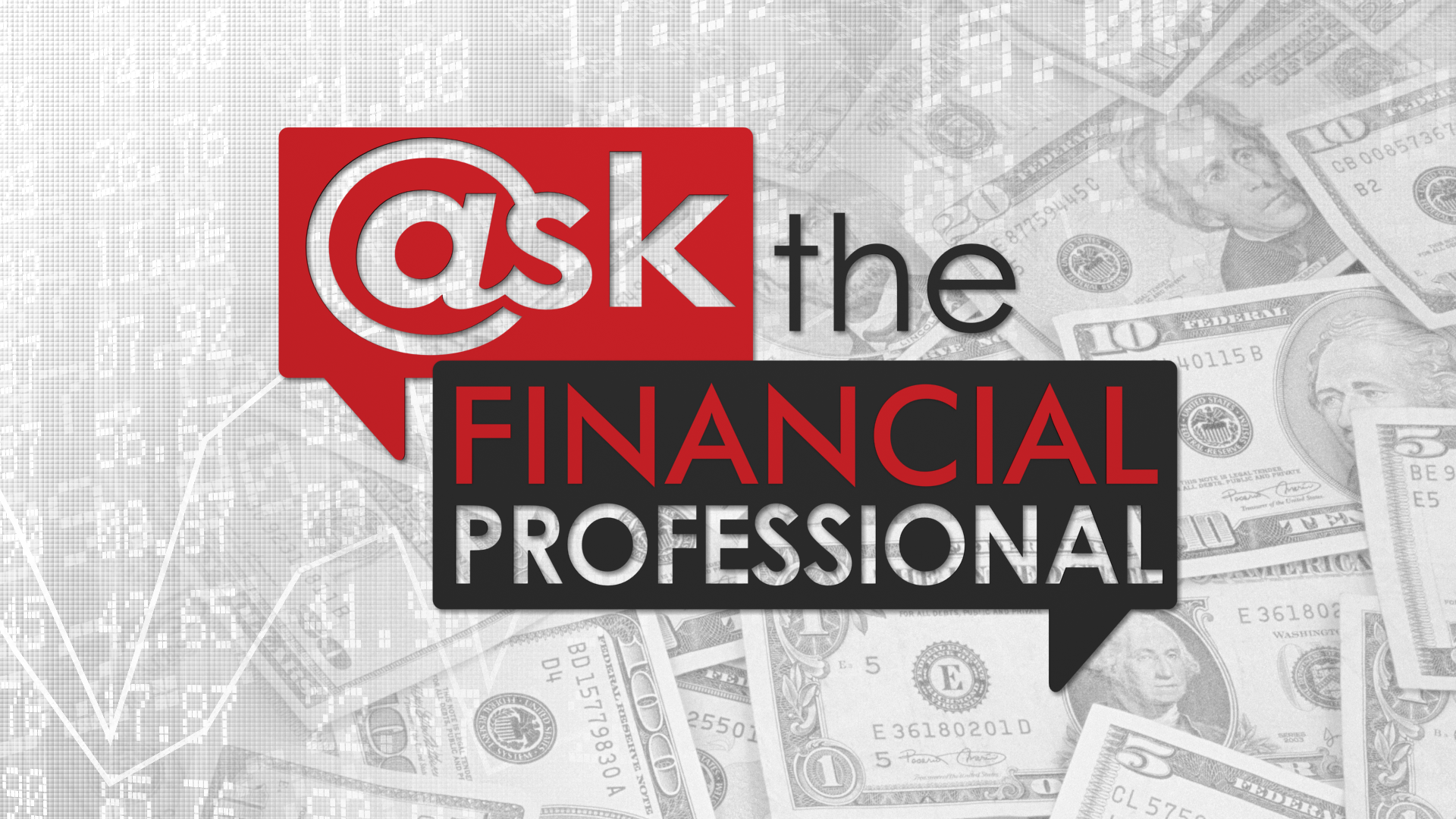 Ask the Financial Pro